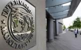 România a încheiat cu succes al doilea acord stand-by cu FMI