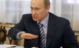 """Rusia atenţionează Ucraina să nu semneze vreun acord """"sinucigaş"""" cu Uniunea Europeană"""