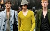 Sfaturi vestimentare pentru barbatii tineri