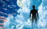 Ştiinţa ne va permite să ne prelungim viaţa la infinit! Cum şi când am putea ajunge nemuritori