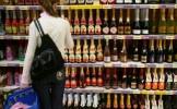 STUDIU: Alcoolul îmbunătăţeşte memoria persoanelor în vârstă