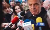 """Tokes: Retragerea Ordinului """"Steaua României"""" echivalează cu desconsiderarea trecutului re..."""