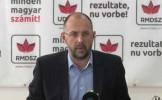 """UDMR iniţiază organizarea de referendumuri pe regionalizare. Kelemen Hunor: """"De ce nu am face-o..."""