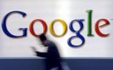 Ultima găselniţă Google: urcă internetul în balon. Vezi ce înseamnă Proiectul Loon