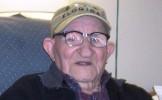 Viaţa la 112 ani - cel mai vârstnic bărbat trăieşte în SUA