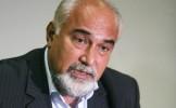 Vosganian: România trebuie să renunţe la cota de TVA de 24%