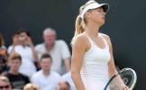 "Ziua ""bombelor"" la Wimbledon: Maria Sharapova şi Roger Federer, out!"